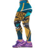 Adventure-Time-3D-Leopard-Printed-Panther-Printed-Legging-Ropa-Deportiva-Mujer-Gymnastics-Clothes-2016-Runs-Pants1-1.jpg