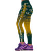 New-Listing-Fashion-Green-Bay-Packers-Workout-Legging-Mujer-3D-Printing-Sweatpants-Women-Quick-drying-Elastic1-1.jpg