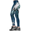 Unisex-Philadelphia-Eagles-Logo-Fitness-Leggings-Elastic-Fiber-Hiphop-Party-Cheerleader-Rooter-Workout-Pants-Trousers-Dropship-1.jpg