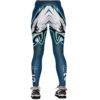 Unisex-Philadelphia-Eagles-Logo-Fitness-Leggings-Elastic-Fiber-Hiphop-Party-Cheerleader-Rooter-Workout-Pants-Trousers-Dropship1-1.jpg