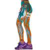 W-Yunna-2017-New-Miami-Dolphin-Sports-Jogger-Leggings-3D-Print-Tight-Sports-Pants-Female-Bodybuilding1-1.jpg
